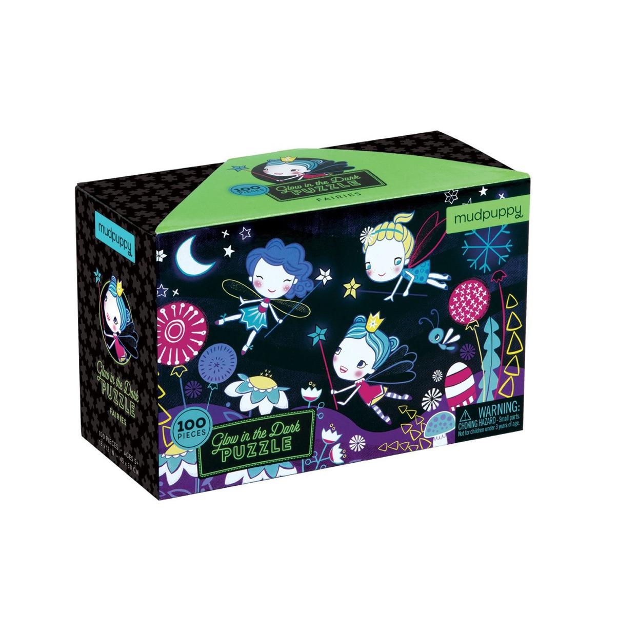 puzzle-glow-in-the-dark-fairys-de-mudpuppy-en-el-mundo-de-mico3