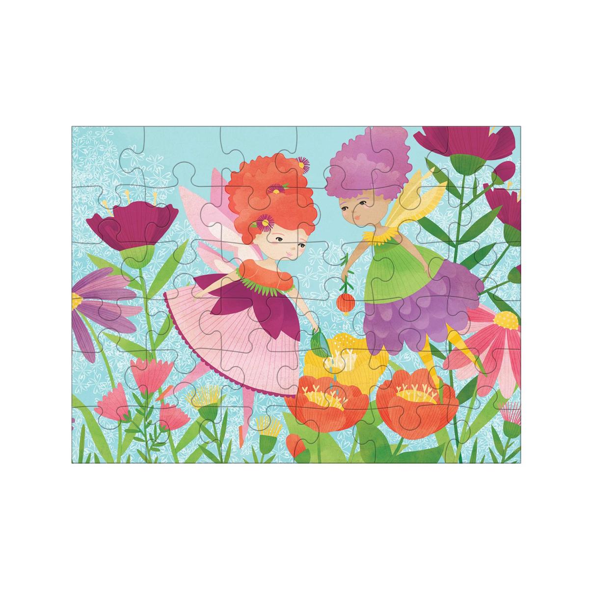 puzzle-on-the-go-fairy-de-mudpuppy-en-el-mundo-de-mico