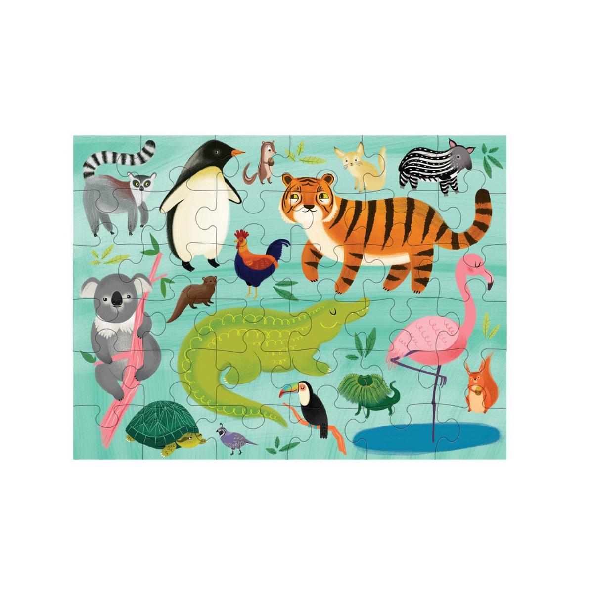 puzzle-to-go-animales-del-mundo-de-mudpuppy-en-el-mundo-de-mico2