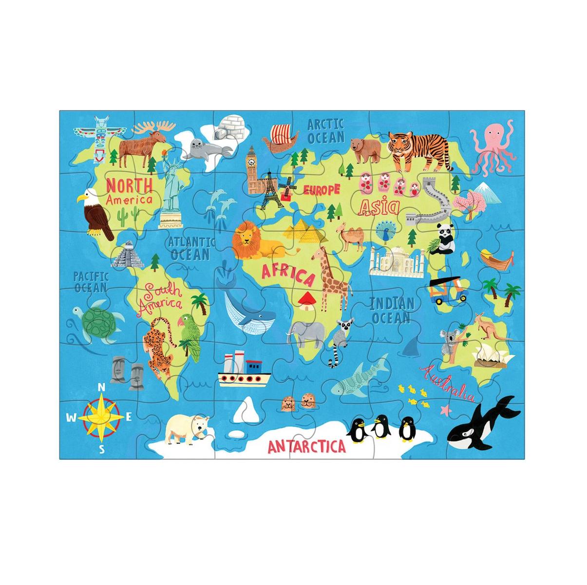 puzzle-to-go-mapa-del-mundo-de-mudpuppy-en-el-mundo-de-mico2