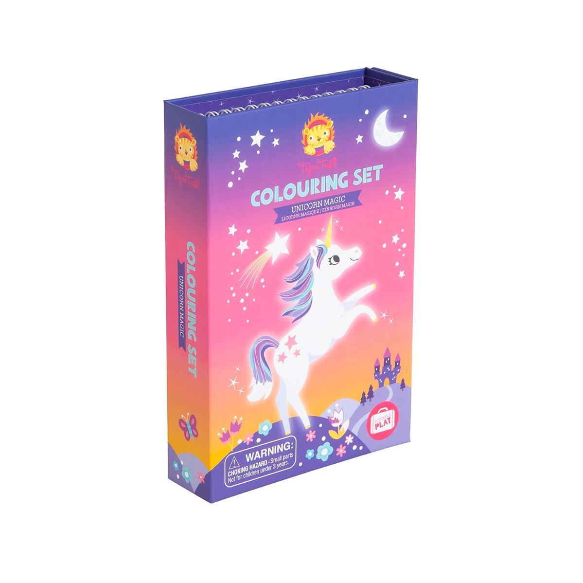 set-para-colorear-unicornio-de-tiger-tribe-en-el-mundo-de-mico4