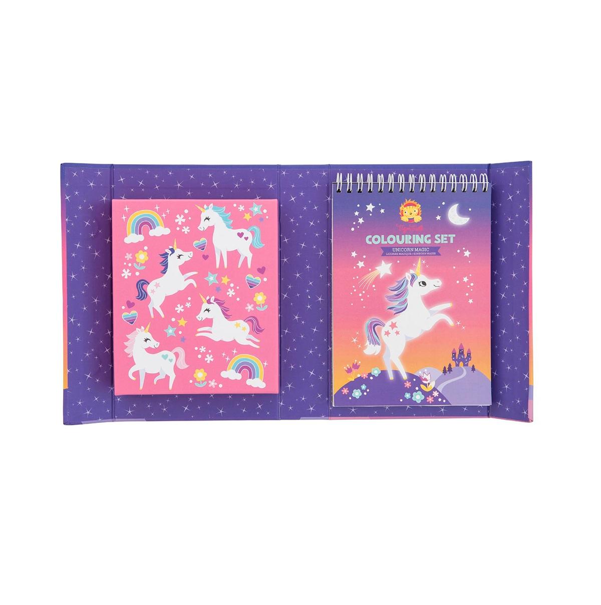 set-para-colorear-unicornio-de-tiger-tribe-en-el-mundo-de-mico2