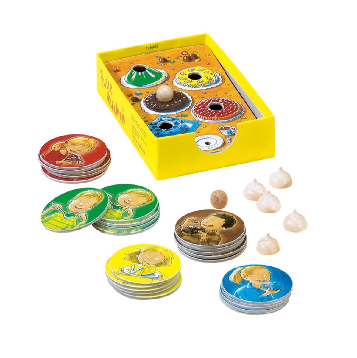 soplar-el-pastel-haba-el-mundo-de-mico3