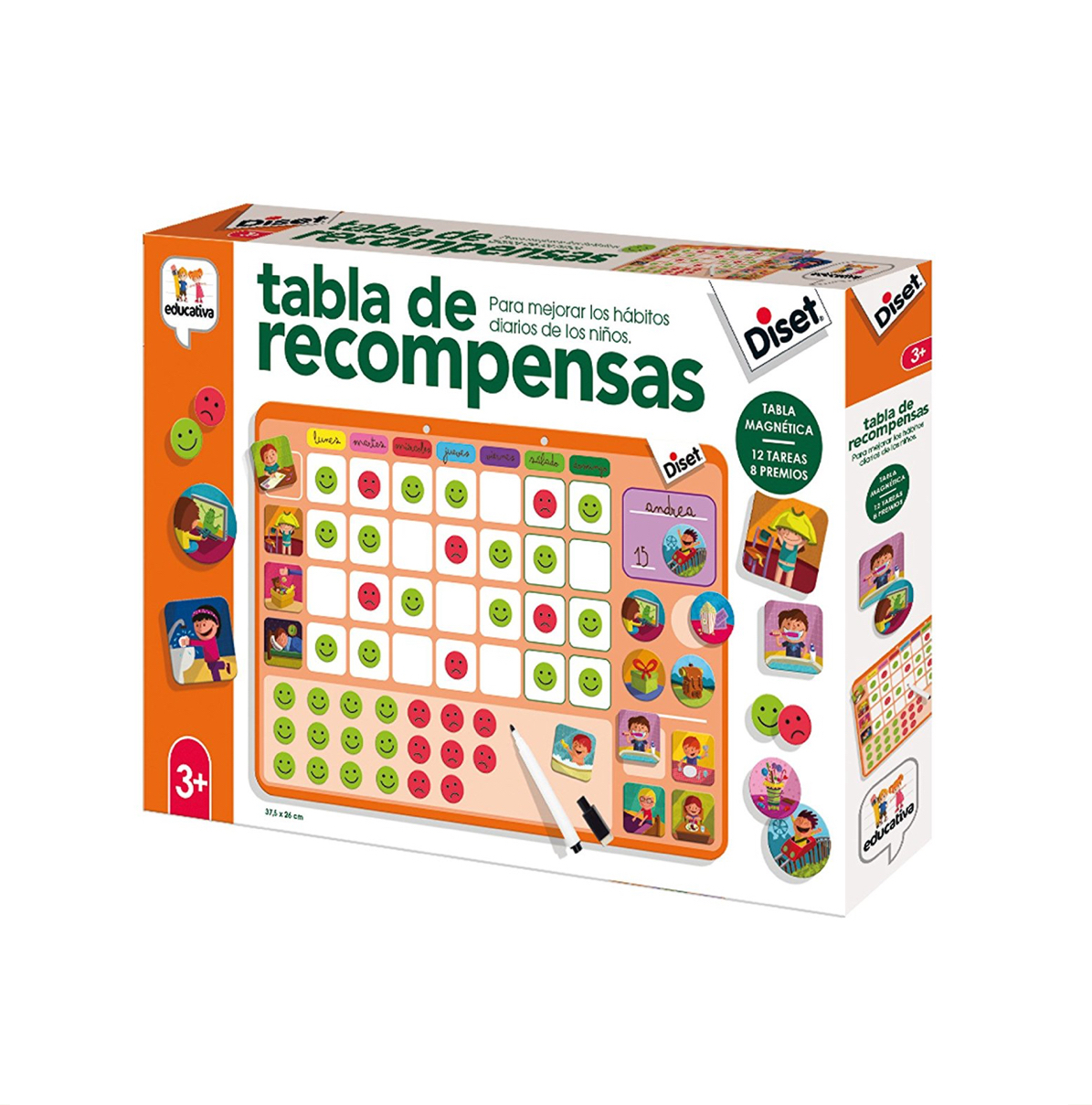 tabla-de-recompensas-de-diset-en-el-mundo-de-mico3