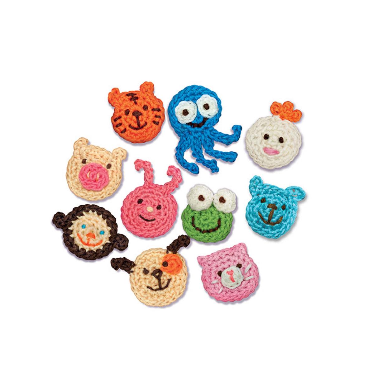 crea-broches-de-crochet-4m-el-mundo-de-mico