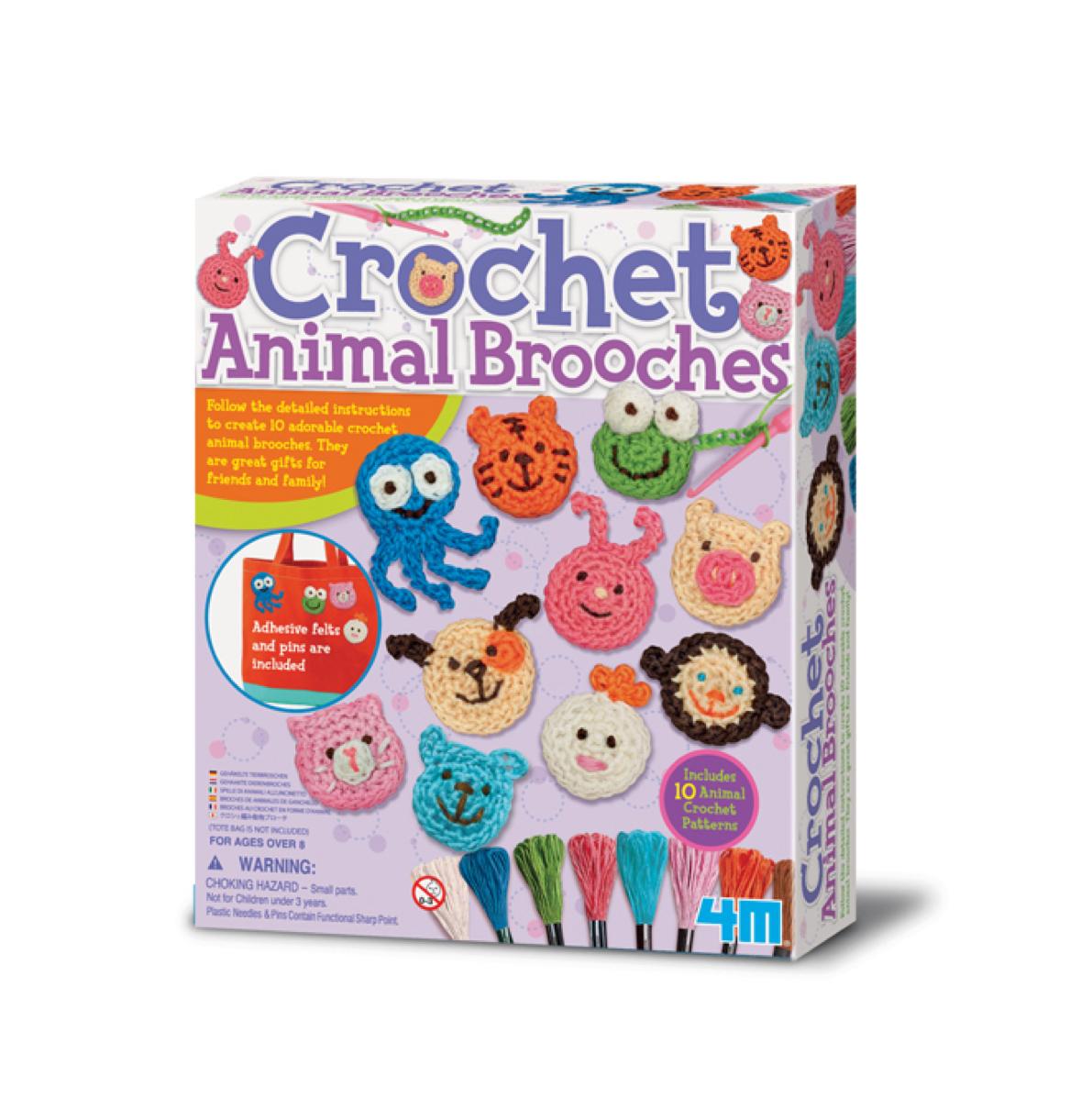 crea-broches-de-crochet-4m-el-mundo-de-mico2
