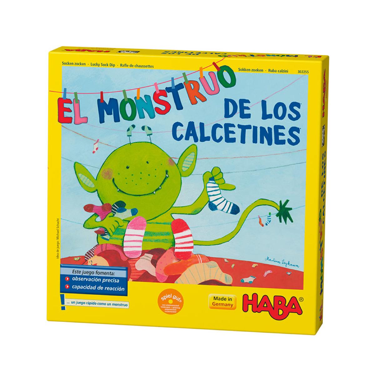 el-monstruo-de-los-calcetines-haba-el-mundo-de-mico3