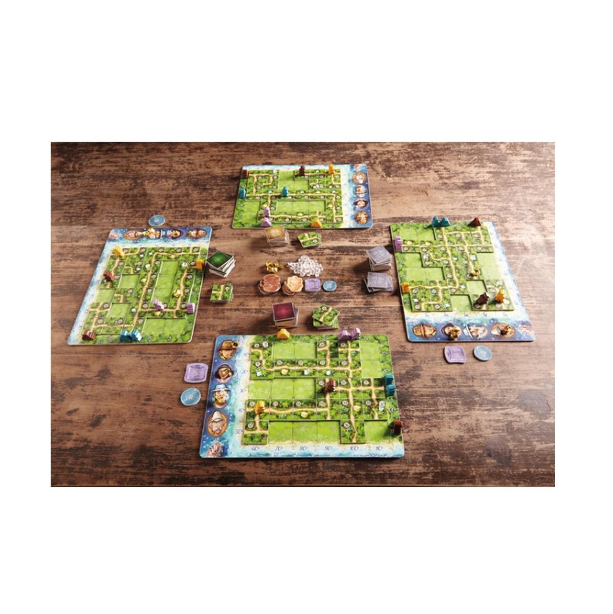 juego-de-aventura-karuba-haba-el-mundo-de-mico3