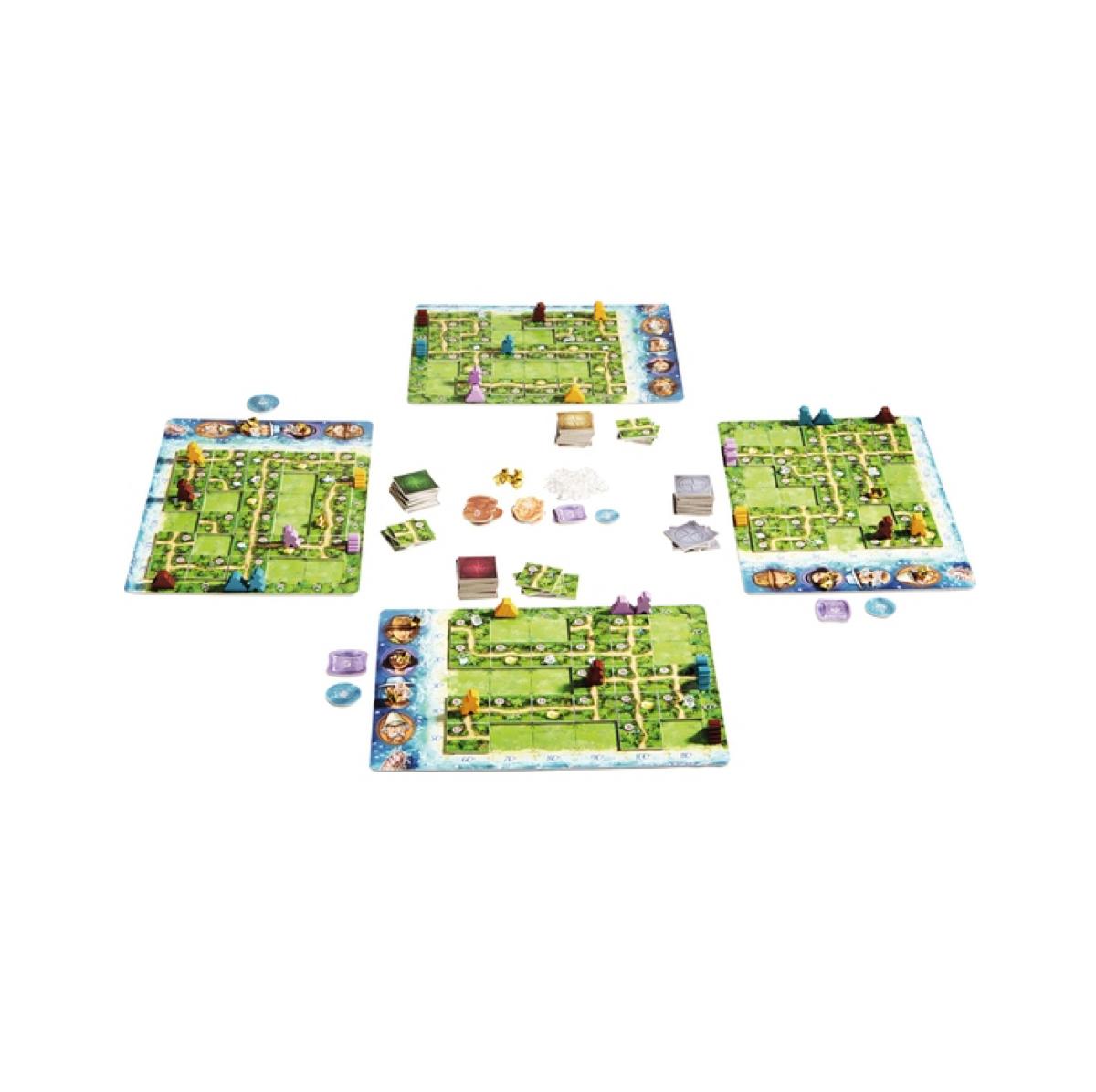 juego-de-aventura-karuba-haba-el-mundo-de-mico2