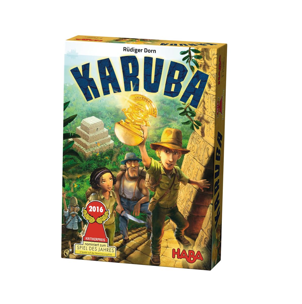 juego-de-aventura-karuba-haba-el-mundo-de-mico