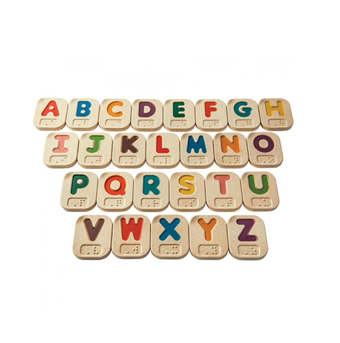 alfabeto-en-braille-plantoys-en-el-mundo-de-mico