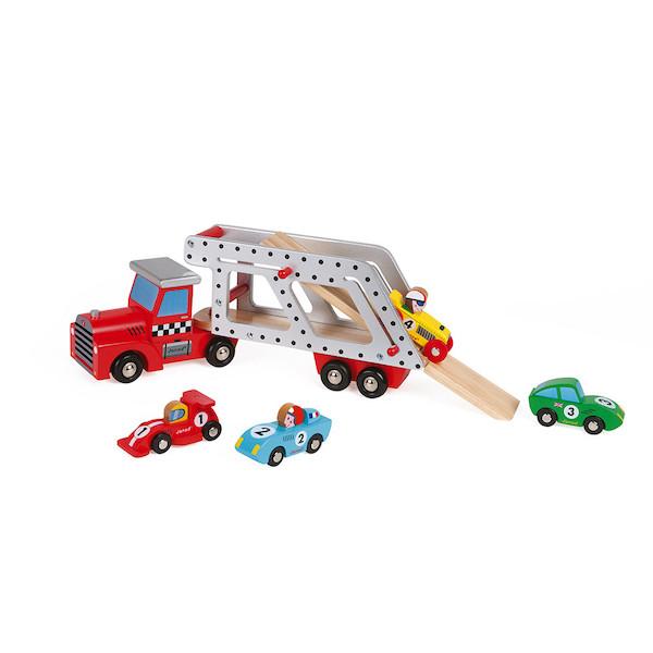 camion-porta-vehiculos-janod-el-mundo-de-mico