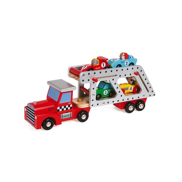 camion-porta-vehiculos-janod-el-mundo-de-mico2