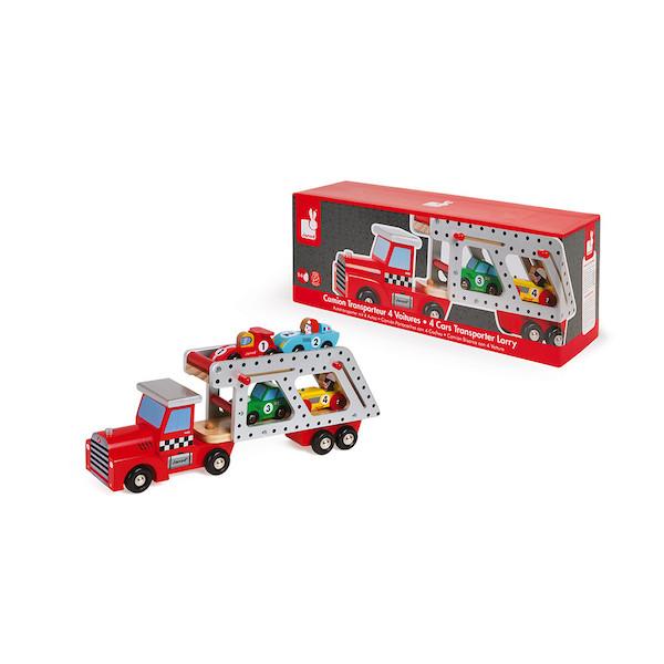 camion-porta-vehiculos-janod-el-mundo-de-mico3