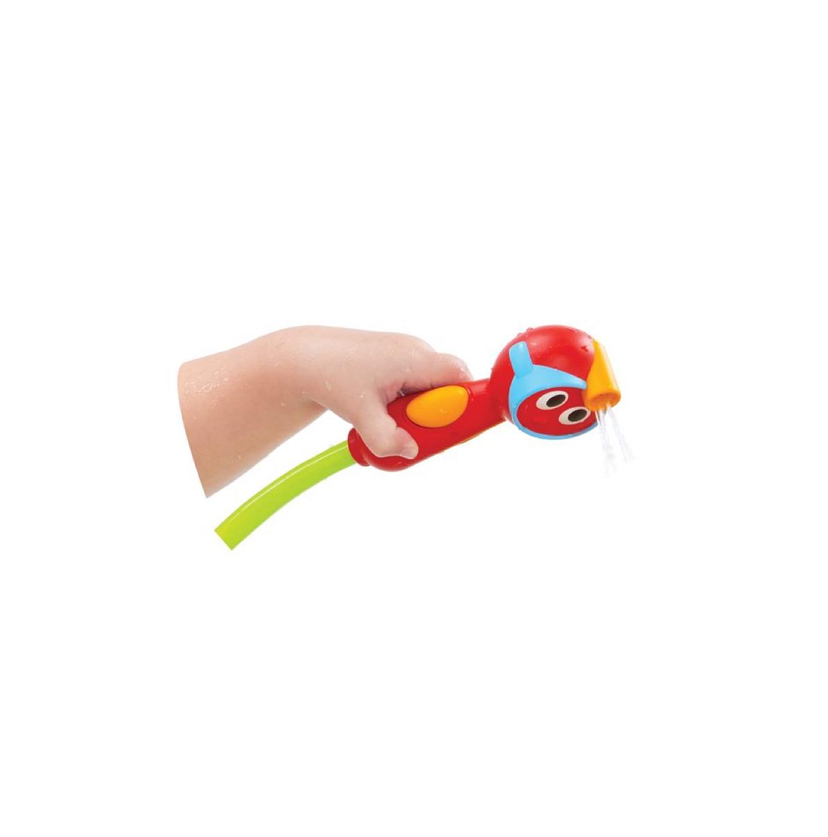 estación-de-spray-submarino-yookidoo-en-el-mundo-de-mico6