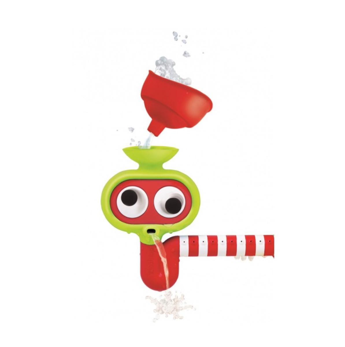 estación-de-spray-submarino-yookidoo-en-el-mundo-de-mico4