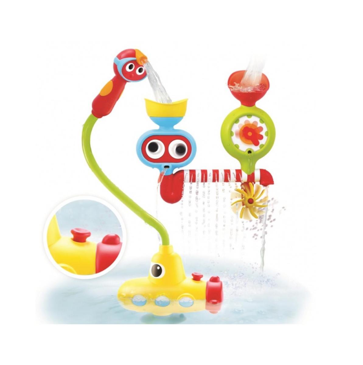 estación-de-spray-submarino-yookidoo-en-el-mundo-de-mico2