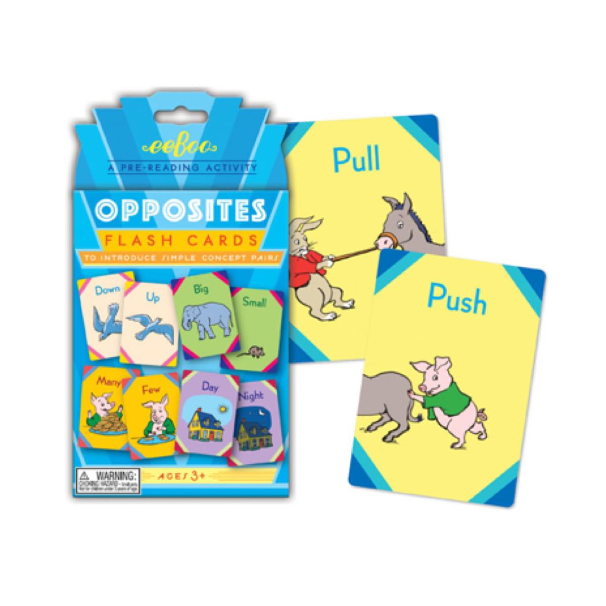 flash-cards-contrarios-eeboo-en-el-mundo-de-mico