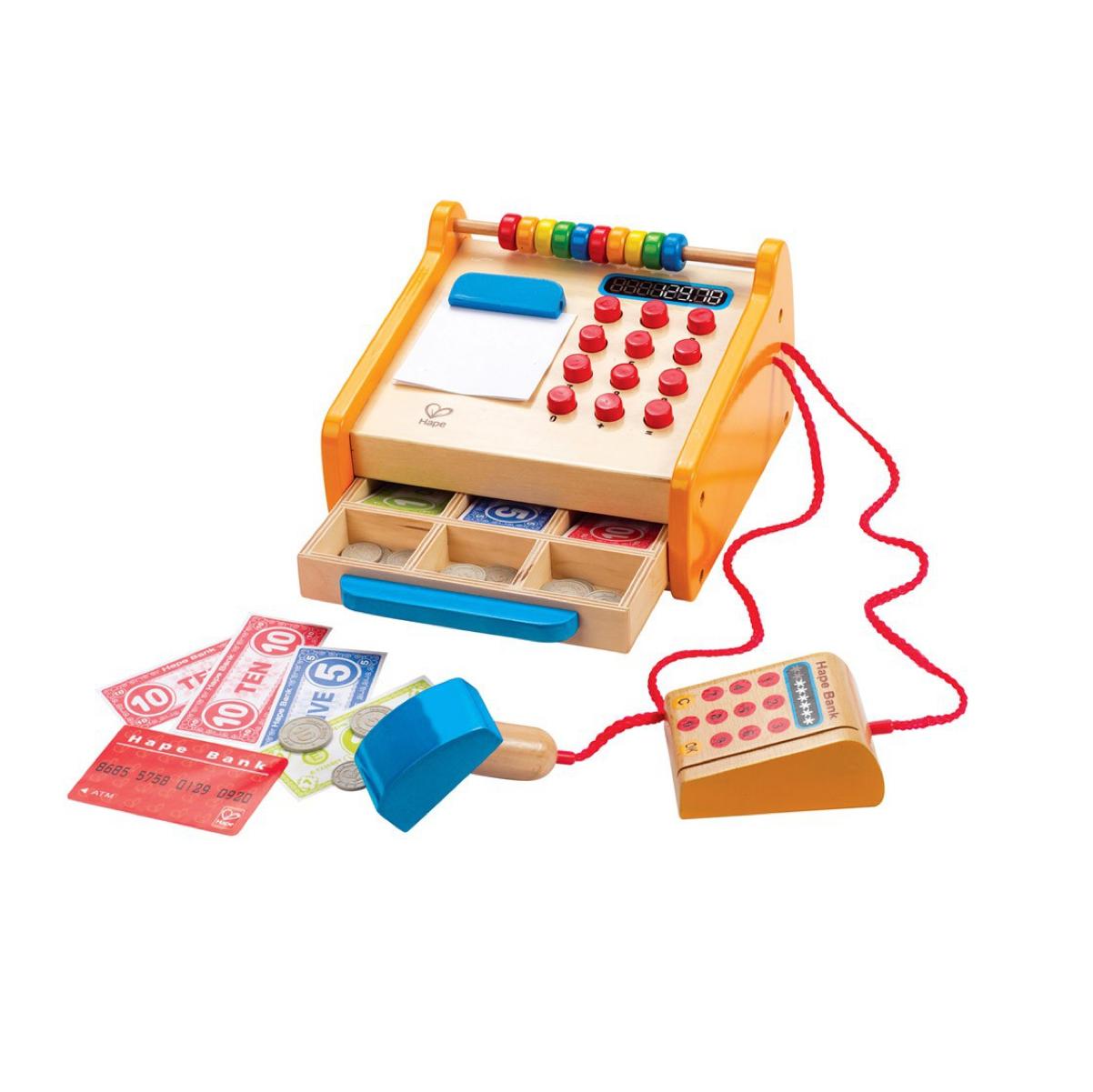 caja-registradora-hape-en-el-mundo-de-mico2