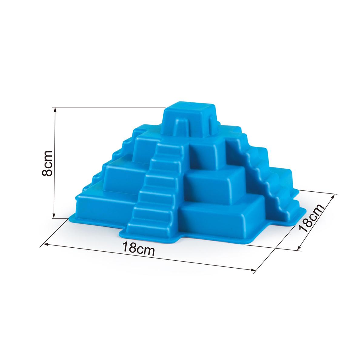 molde-piramide-maya-hape-en-el-mundo-de-mico3