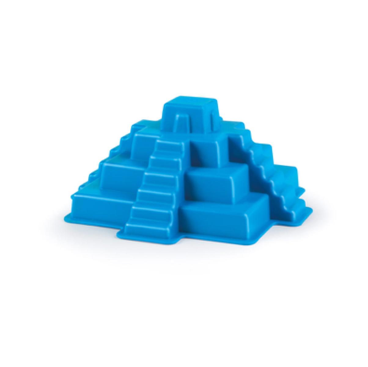 molde-piramide-maya-hape-en-el-mundo-de-mico4