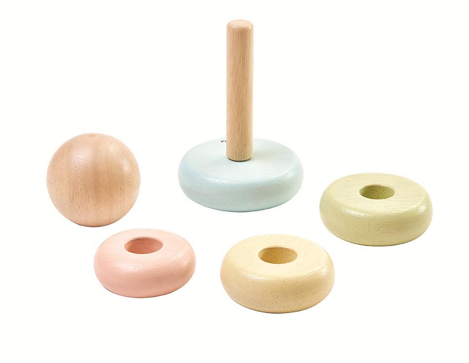 anillos-apilables-pastel-plantoys-en-el-mundo-de-mico3