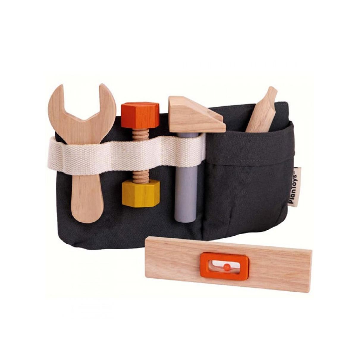 cinturon-de-herramientas-plantoys-en-el-mundo-de-mico2_3