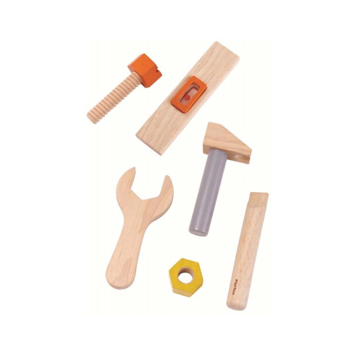 cinturon-de-herramientas-plantoys-en-el-mundo-de-mico3_3