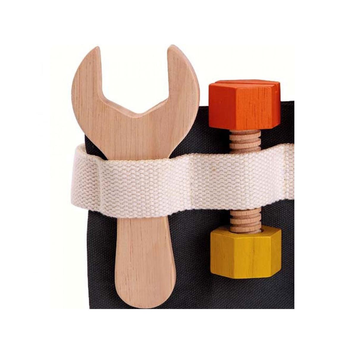 cinturon-de-herramientas-plantoys-en-el-mundo-de-mico_3