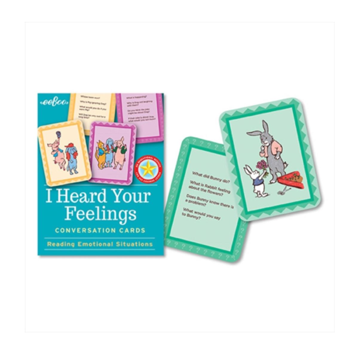 flash-cards-escuche-tus-sentimientos-eeboo-en-el-mundo-de-mico2_3