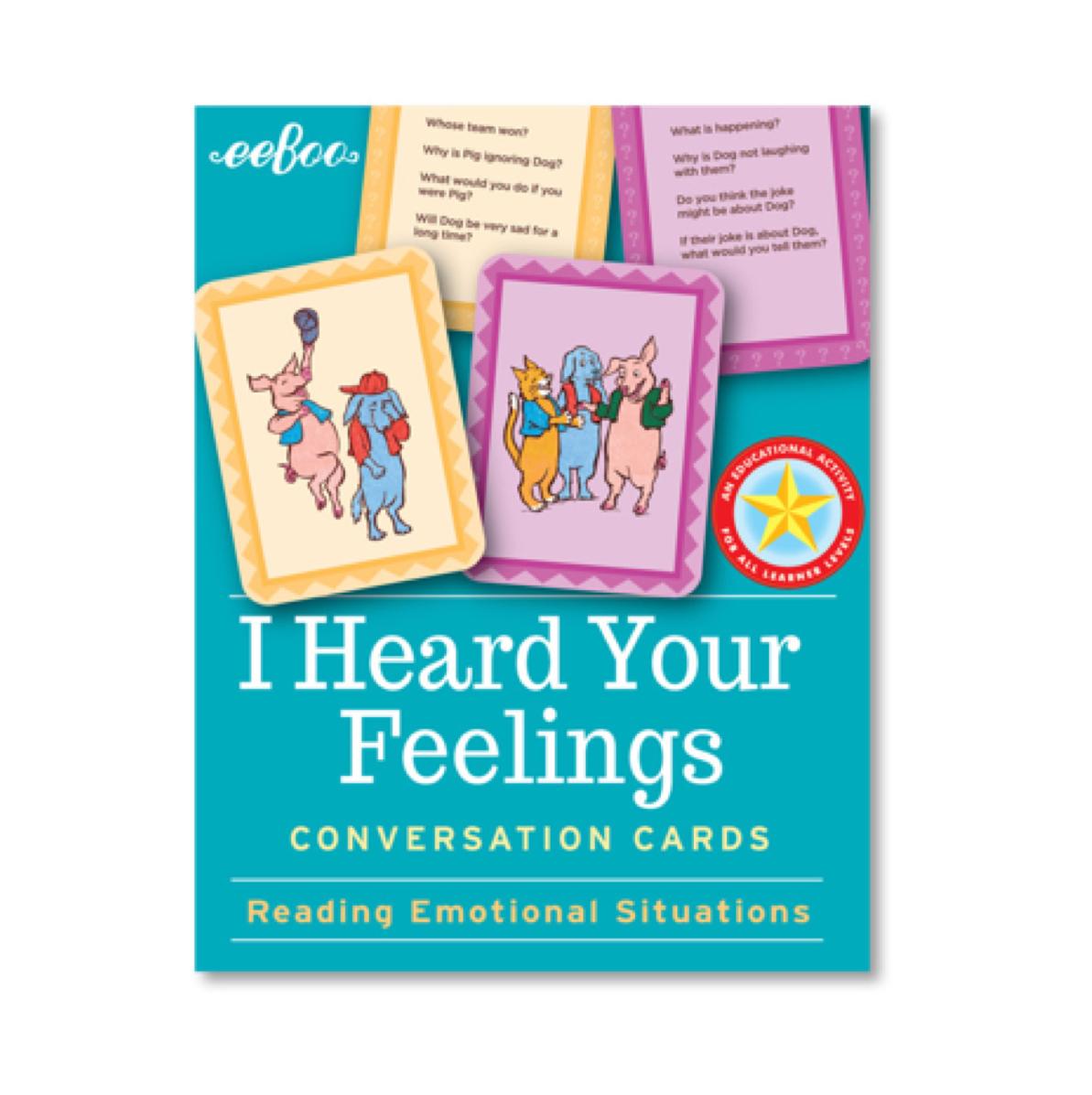 flash-cards-escuche-tus-sentimientos-eeboo-en-el-mundo-de-mico_3