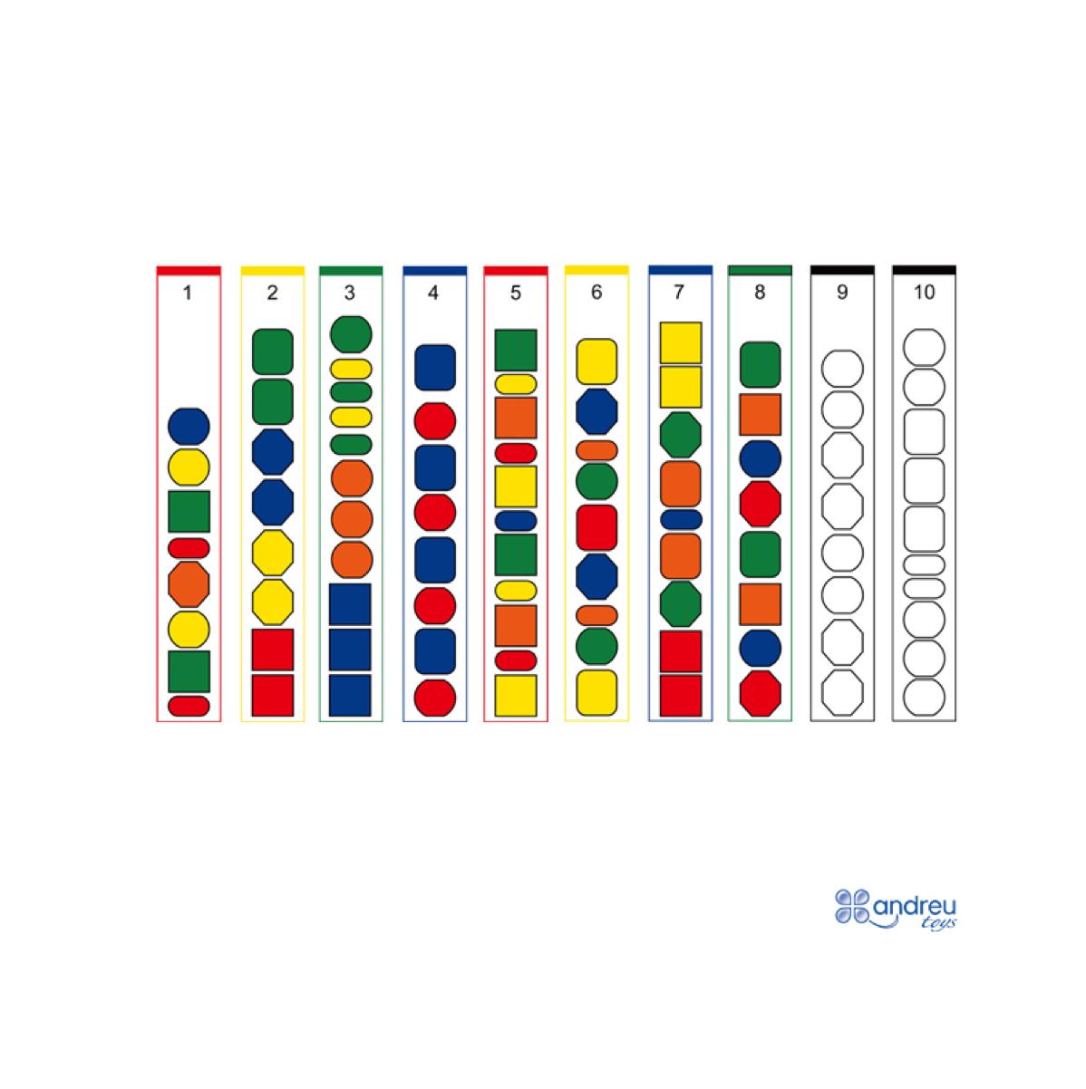 juego-manipulativo-ensartar-formas-el-mundo-de-mico4