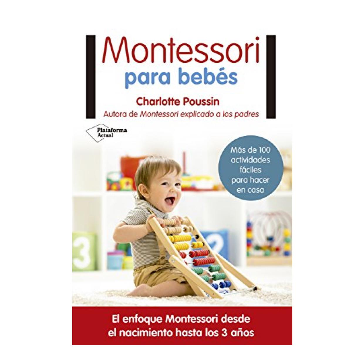 montessori-para-bebes-el-mundo-de-mico_2
