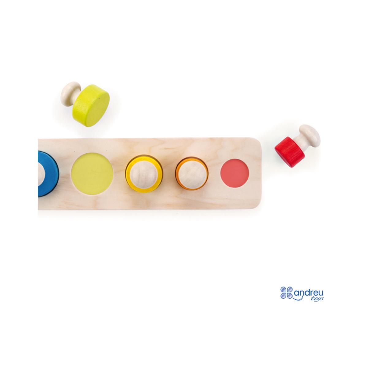 puzzle-circulos-con-agarre-el-mundo-de-mico4