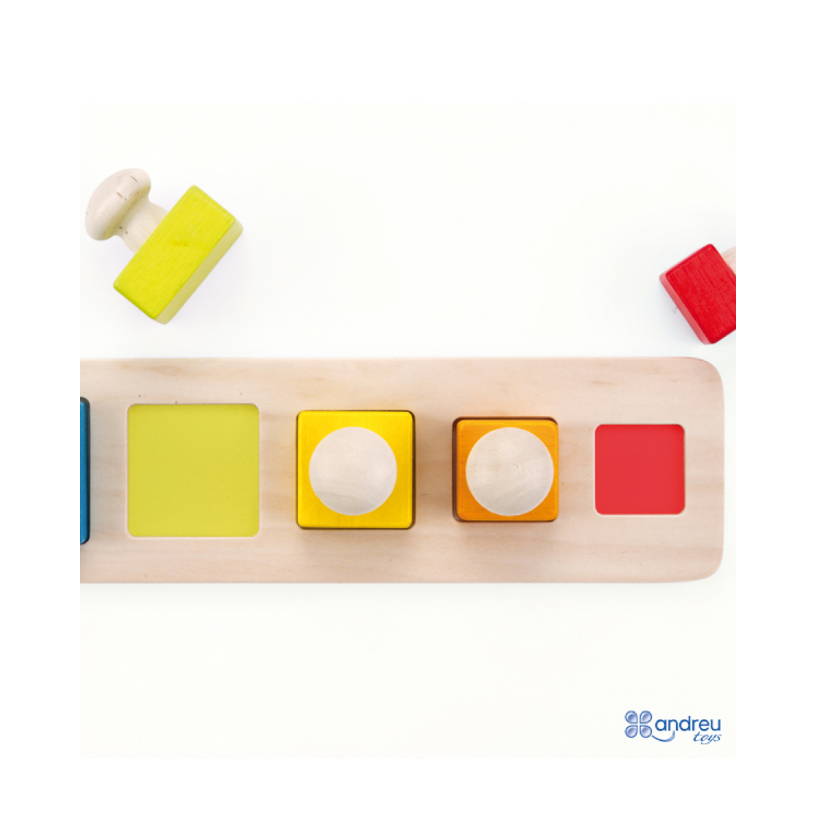 puzzle-cuadrados-con-agarre-el-mundo-de-mico