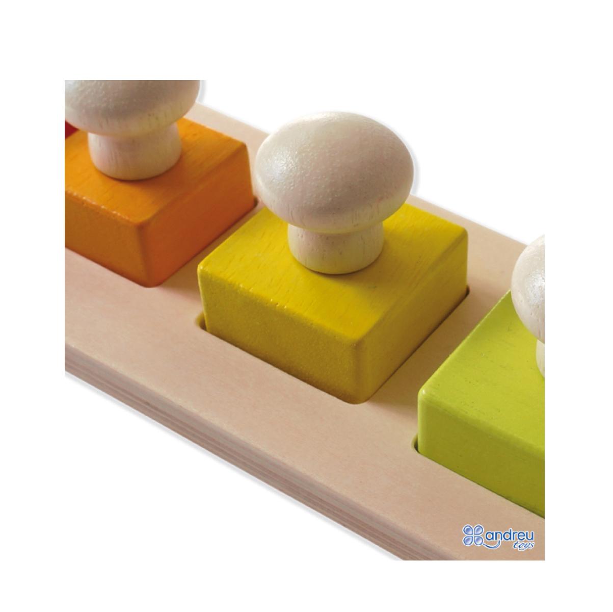 puzzle-cuadrados-con-agarre-el-mundo-de-mico2