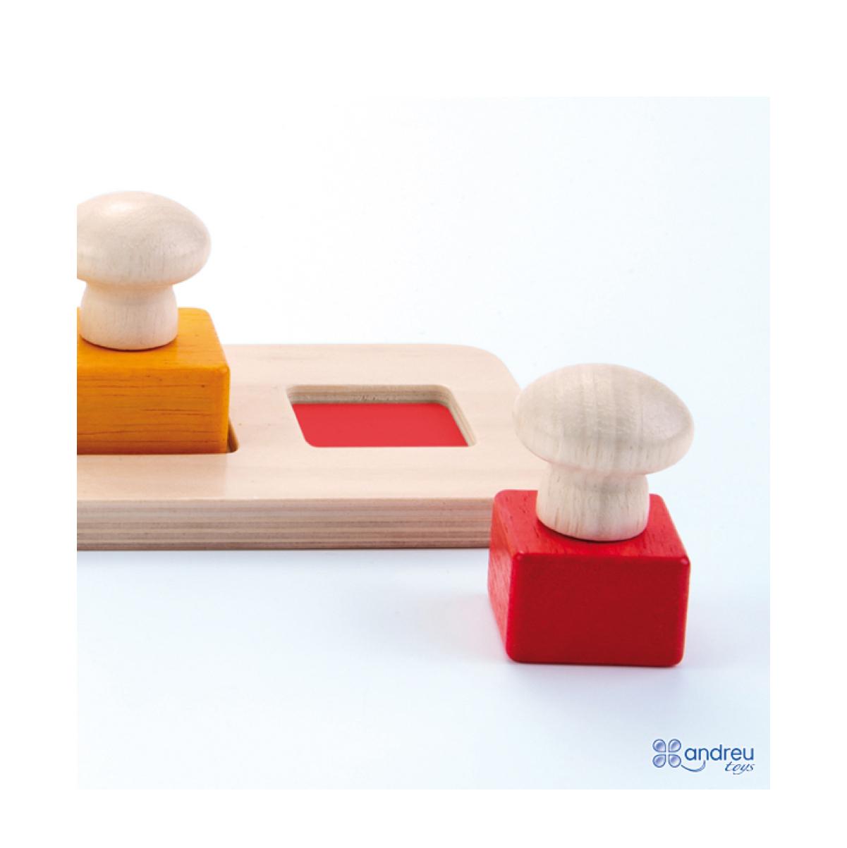 puzzle-cuadrados-con-agarre-el-mundo-de-mico4