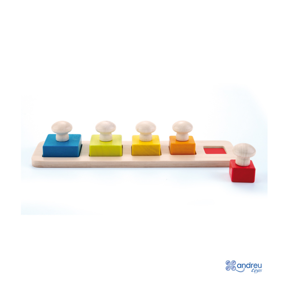 puzzle-cuadrados-con-agarre-el-mundo-de-mico5