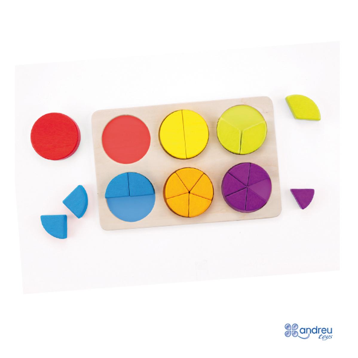 puzzle-fracciones-el-mundo-de-mico