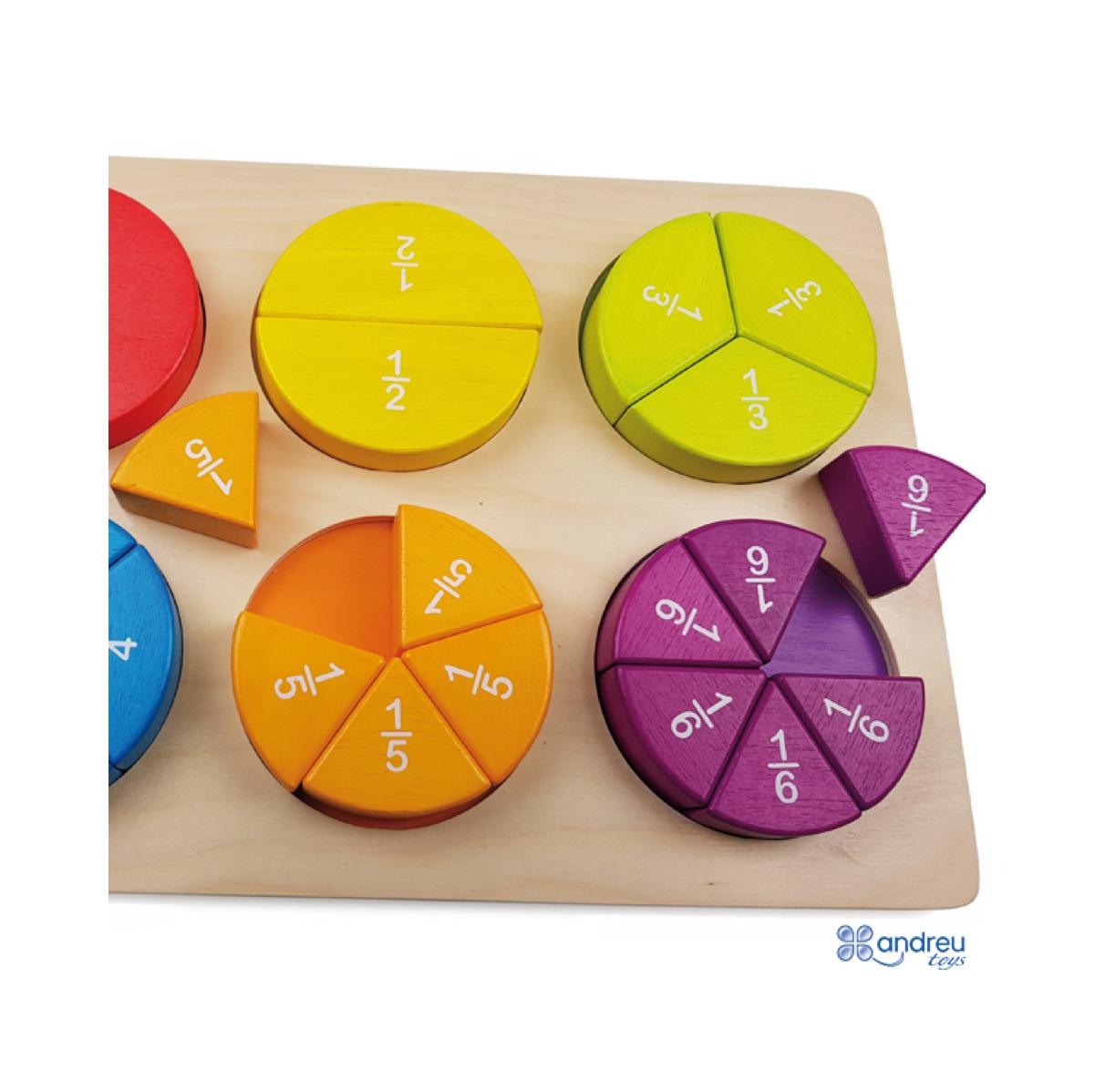 puzzle-fracciones-el-mundo-de-mico2