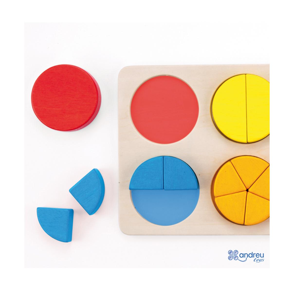 puzzle-fracciones-el-mundo-de-mico6