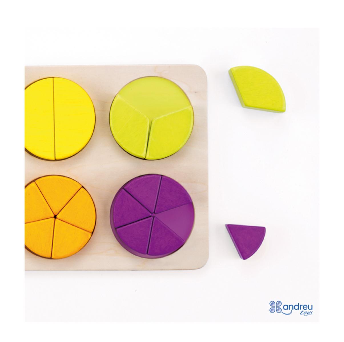 puzzle-fracciones-el-mundo-de-mico7