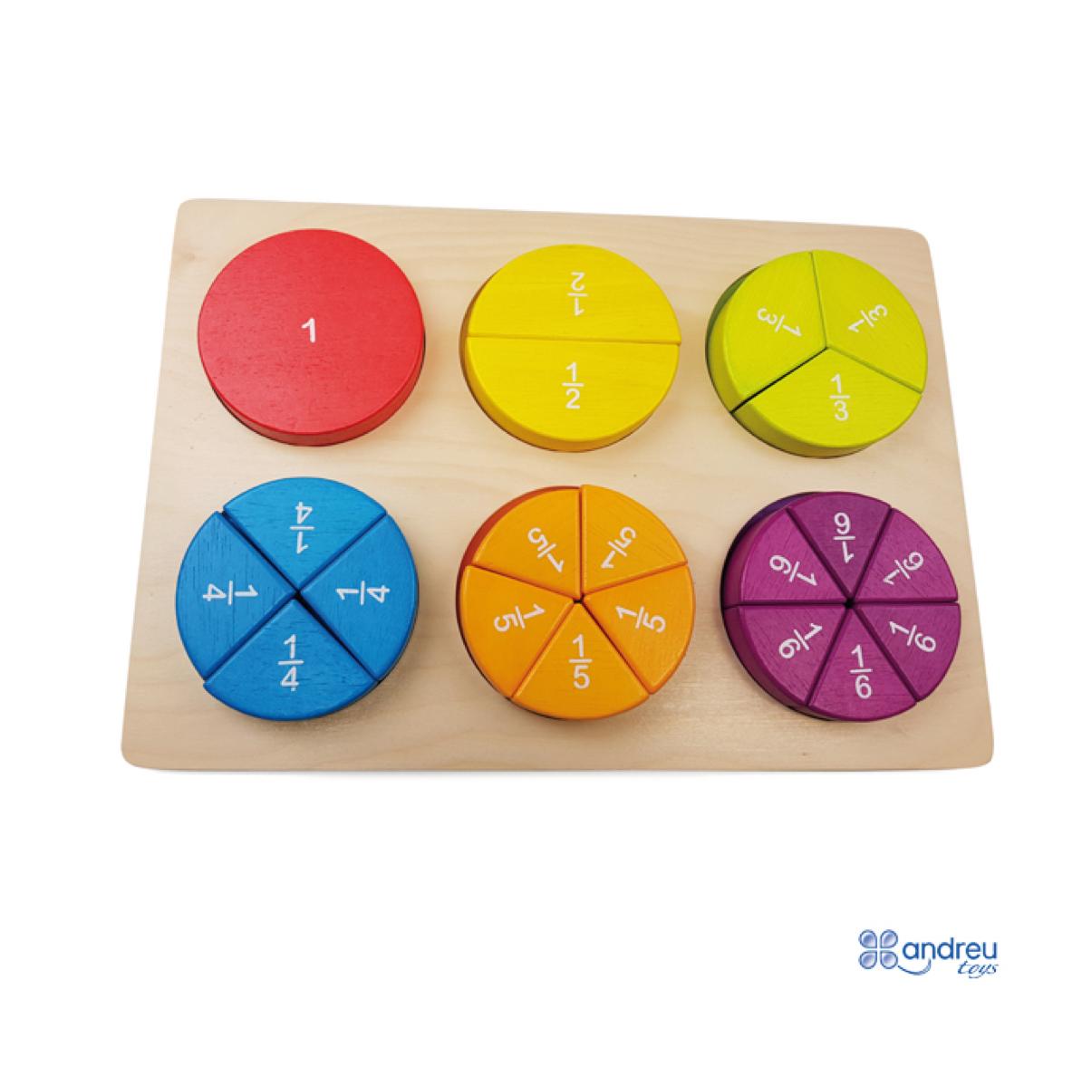 puzzle-fracciones-el-mundo-de-mico8