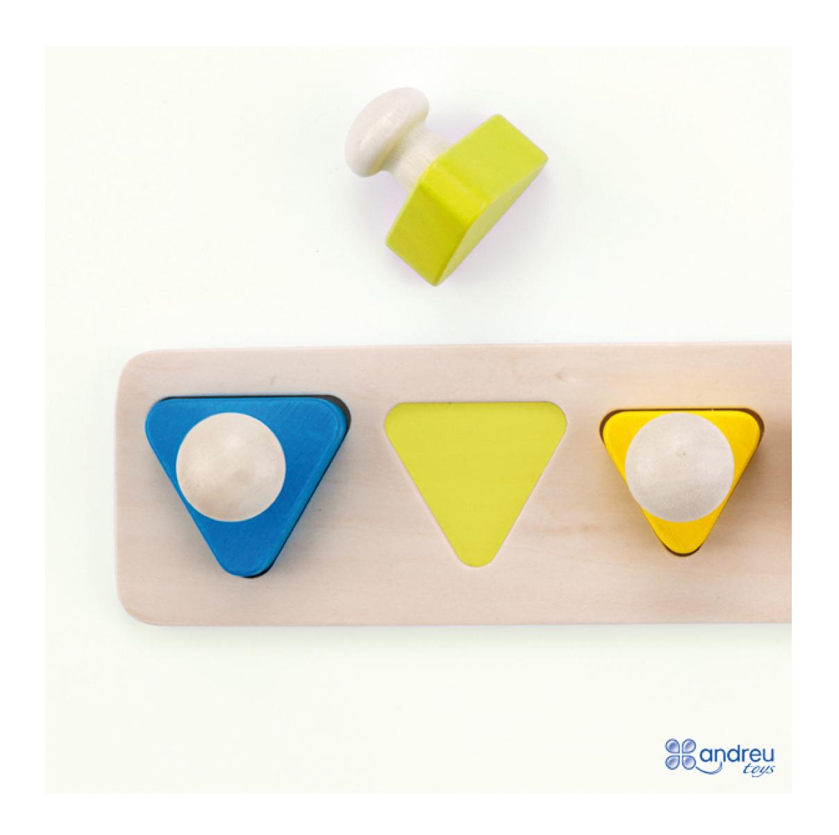 puzzle-triangulos-con-agarre-el-mundo-de-mico3