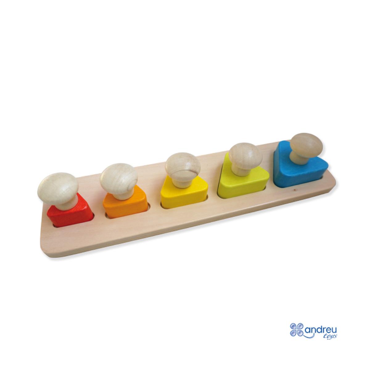 puzzle-triangulos-con-agarre-el-mundo-de-mico4