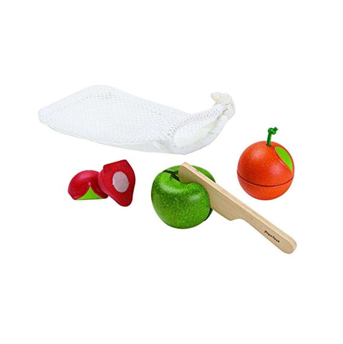 set-3-frutas-plantoys-en-el-mundo-de-mico_3