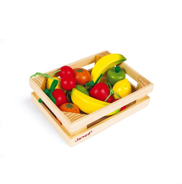 caja-de-12-frutas-madera–janod-en-el-mundo-de-mico