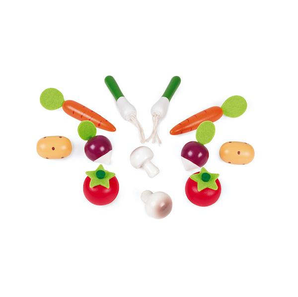 caja-de-12-verduras-madera–janod-en-el-mundo-de-mico