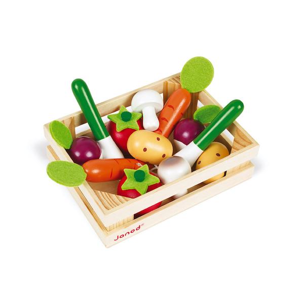 caja-de-12-verduras-madera–janod-en-el-mundo-de-mico1