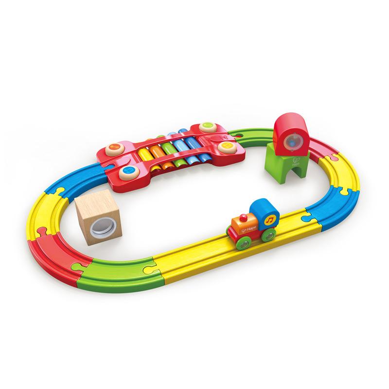 circuito-infantil-pista-de-tren-sensorial_9210_full